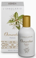 Парфюмированная вода Османтус L'Erbolario Osmanthus