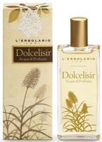 Парфюмированная вода Сладкий эликсир / L'Erbolario Dolcelisir Acqua di Profumo