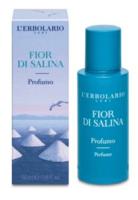 Парфюмированная вода Солёный бриз / L'Erbolario Fior di Salina
