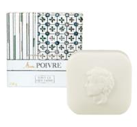Парфюмированное мыло / Fragonard Mon Poivre Soap