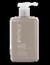 Безсульфатный шампунь для окрашеных волос / Patrice Beaute Luminescence Creme de Shampoo Colores