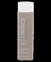 Увлажняющий шампунь для сухих и поврежденных волос / Patrice Beaute Thalasso Creme de Shampoo Hydratante