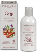 "Пена для ванны ""Годжи"" / L'Erbolario Goji Shower Gel"