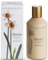 """Пена для ванны """"Нарцисс"""" / L'Erbolario Bagnoschiuma Narciso Sublime"""
