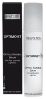 Пептидная сыворотка Оптимойст с невидимой текстурой SPF10 / Beauty Spa Optimoist Anti-age Serum SPF10