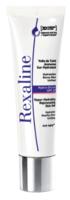 Тональный крем суперувлажняющий омолаживающий для лица SPF 20 / Rexaline Hydra - Divine SPF 20