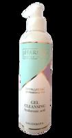 Очищающий гель с гиалуроновой кислотой / pHarmika Cleansing Gel With Hyaluronic Acid