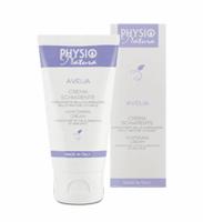 Отбеливающий крем «АВЕЛИЯ SPF-15» для всех типов кожи с пигментными пятнами и постакне / Physio Natura Avelia