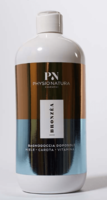 Гель для душа Бронзеа / Physio Natura Bronzea Vit E Shower Gel