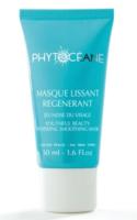 Восстанавливающая корректирующая маска для лица / Phytoceane Age Solution Marine Mask