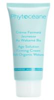 Омолаживающий укрепляющий крем для лица на основе бурых водорослей / Phytoceane Age-solution Firming Cream With Organic Wakame