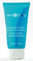 "Скраб для тела ""Бора-Бора"" / Phytoceane Bora-Bora Body Scrub"