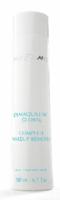 Очищающее средство для кожи лица и вокруг глаз 3 в 1 / Phytoceane Cleansing Solution Face And Eyes 3-in-1
