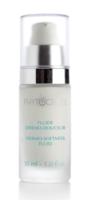Мягкий флюид для смягчения кожи лица / Phytoceane Dermo-Softness Fluid