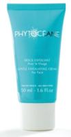 Нежный ексфолирующий крем для лица / Phytoceane Gentle Exfoliating Cream For Face