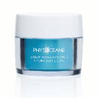 Увлажняющий насыщенный кислородом крем / Phytoceane Hydra-soft Cream