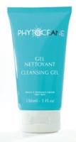 Освежающий гель / Phytoceane Refreshing Cleansing Gel