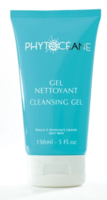Освежающий гель / Phytoceane Refreshing Cleansing Gel
