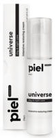Универсальный крем для мужчин / Piel Cosmetics Men Universe Cream