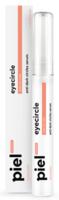 Эликсир против темных кругов для кожи вокруг глаз / Piel Cosmetics Specialiste EYECIRCLE Anti-Dark Circle Dark Elixir