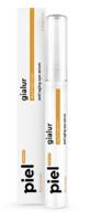 Антивозрастная увлажняющая сыворотка гиалуроновой кислоты с эластином коллагеном и ретинолом для кожи вокруг глаз / Piel Cosmetics Gialur REJUVENATE