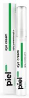 Активирующий крем для кожи вокруг глаз / Piel Cosmetics Magnifique EYE CREAM  SPF15