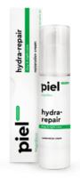 Восстанавливающий крем для лица. День-ночь / Piel Cosmetics Magnifique HYDRA-REPAIR Cream