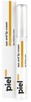 Антивозрастной увлажняющий крем для кожи в области глаз и губ / Piel Cosmetics Rejuvenate Eye and Lip Cream