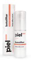 Сыворотка с БОТОКС-Эффектом / Piel Cosmetics Specialiste BOTOLIFTER