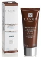 Питательная маска / Lange Pari Nutri-Soft Hair Mask