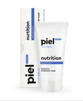 Питательная маска для лица / Piel Cosmetics Specialiste NUTRITION Intensive Treatment Mask