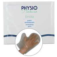 Питательная омолаживающая Маска-Перчатки для рук / Physio Natura Remineralizing Glove