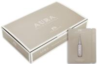 Питательный эликсир Аура эссенциале от морщин / Physio Natura Anti-age Essential Elixir