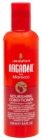 Питательный кондиционер / Lee Stafford Arganoil from Morocco Nourishing Conditioner