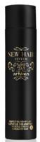 Питательный шампунь без сульфатов / Artego New Hair System Shampoo