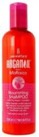 Питательный шампунь / Lee Stafford Arganoil from Morocco Nourishing Shampoo