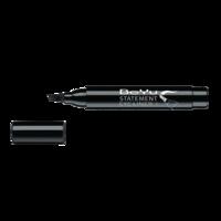 Подводка-маркер для глаз BeYu