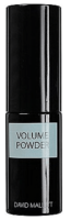 Пудра для придания объема волосам / David Mallett Volume Hair Powder