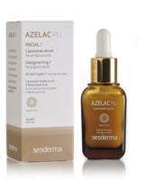 Azelac Депигментирующая липосомальная сыворотка / SeSDERMA Azelac depigmenting serum liposomal
