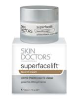 Крем-лифтинг для лица Суперфейс / Skin Doctors Superfacelift Cream - Face Lift
