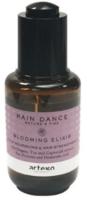 Растительный эликсир / Artego Rain Dance Bloomig Elixir