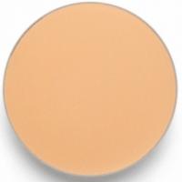 Консилер кремовый Вторая кожа / ViSTUDIO Second-Skin Effect Cream Concealer