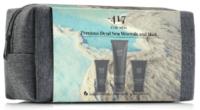 Набор средств для бритья для мужчин / -417 Kit 1 for Men