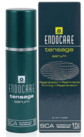 Регенерирующая лифтинг-сыворотка / Cantabria Labs Endocare Tensage Serum