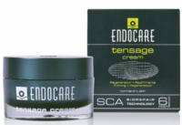 Регенерирующий лифтинг-крем / Cantabria Labs Endocare Tensage Cream