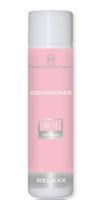 Кондиционер для поврежденных волос / Metamorphose Relaxx Rich Repair Conditioner