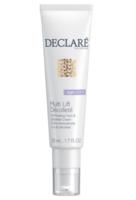 Ремоделирующий крем для зоны шеи и декольте / Declare Multi Lift Re-Modeling Neck and Décolleté Cream