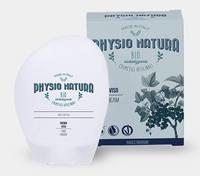 Ревитализирующий anti-age крем «Био-Черника» SPF 15 / Physio Natura Bio-cream
