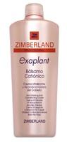 Ревитализирующий крем-кондиционер для волос / Zimberland Exaplant-9