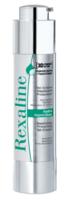 Защитный гель - крем детокс / Rexaline Hydra - Depolluskin